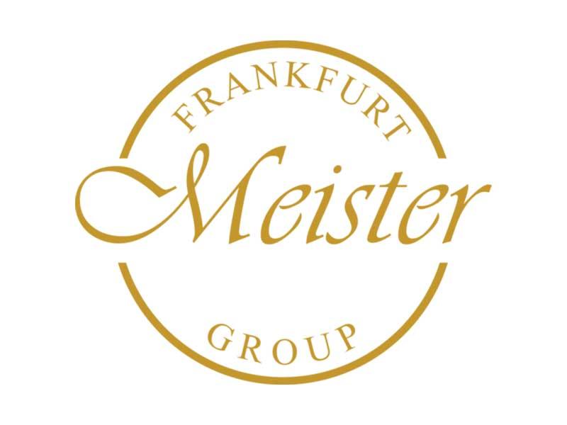 Blumen Meister Group